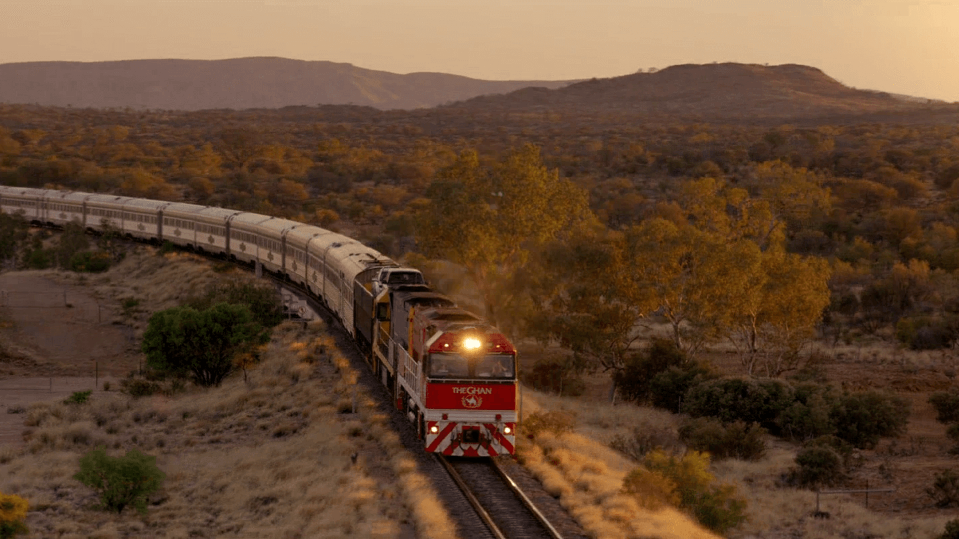 3 journey beyond the ghan indian pacific4