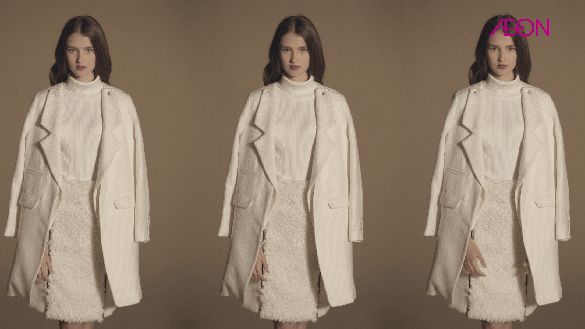 4 aeon coat collection2 2