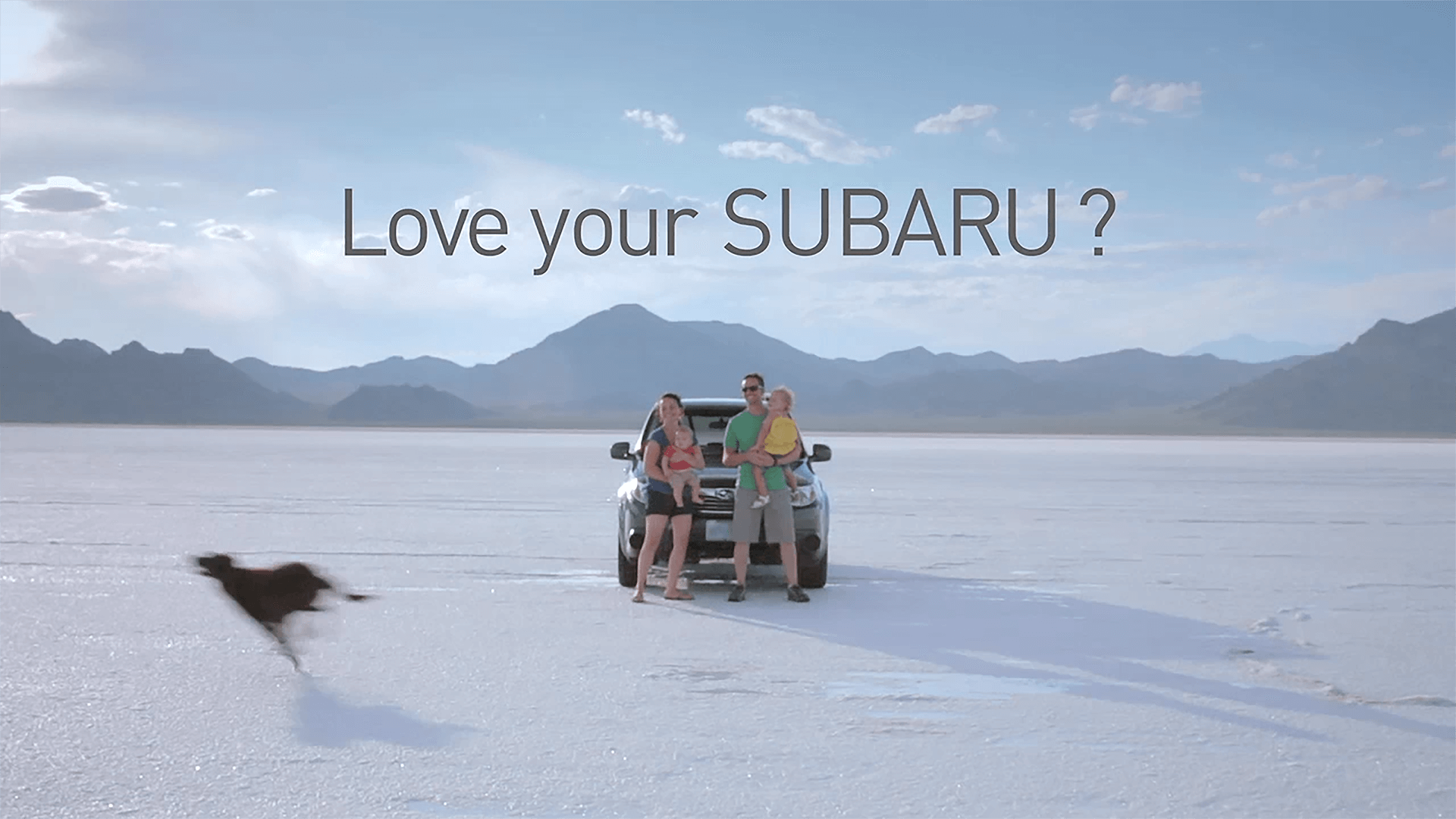 2 subaru 360 degree2