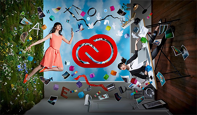 22 adobe creative cloud 2015 identity 640
