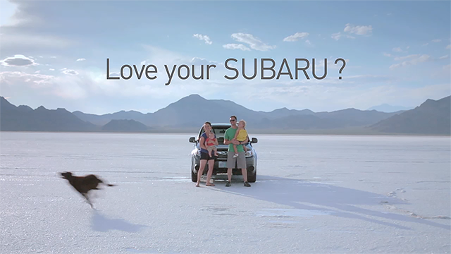 2 subaru 360 degree1