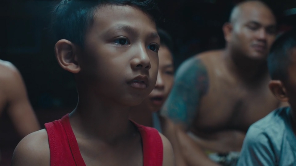 Muay thai  short film    nowness.mp4.00 02 23 12.still004
