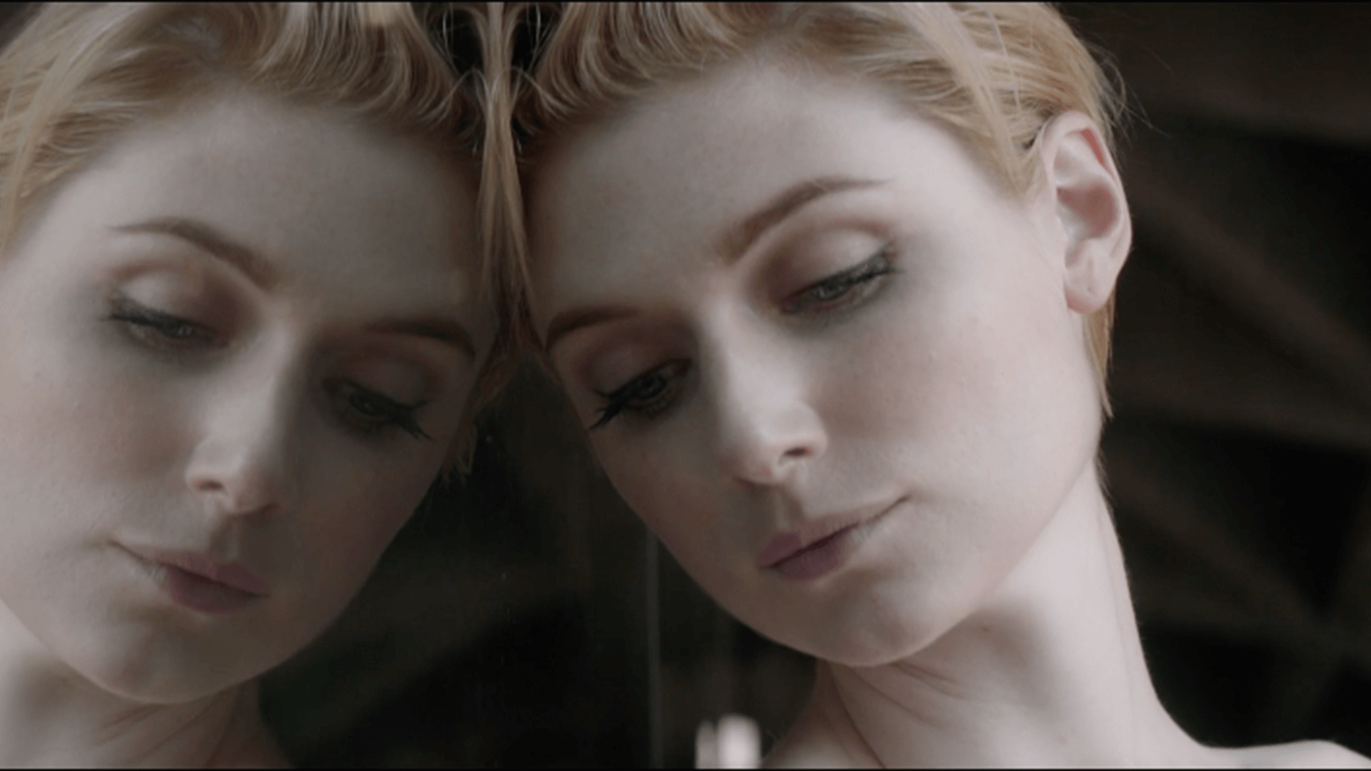 Jones presents elizabeth debicki