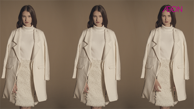 4 aeon coat collection1