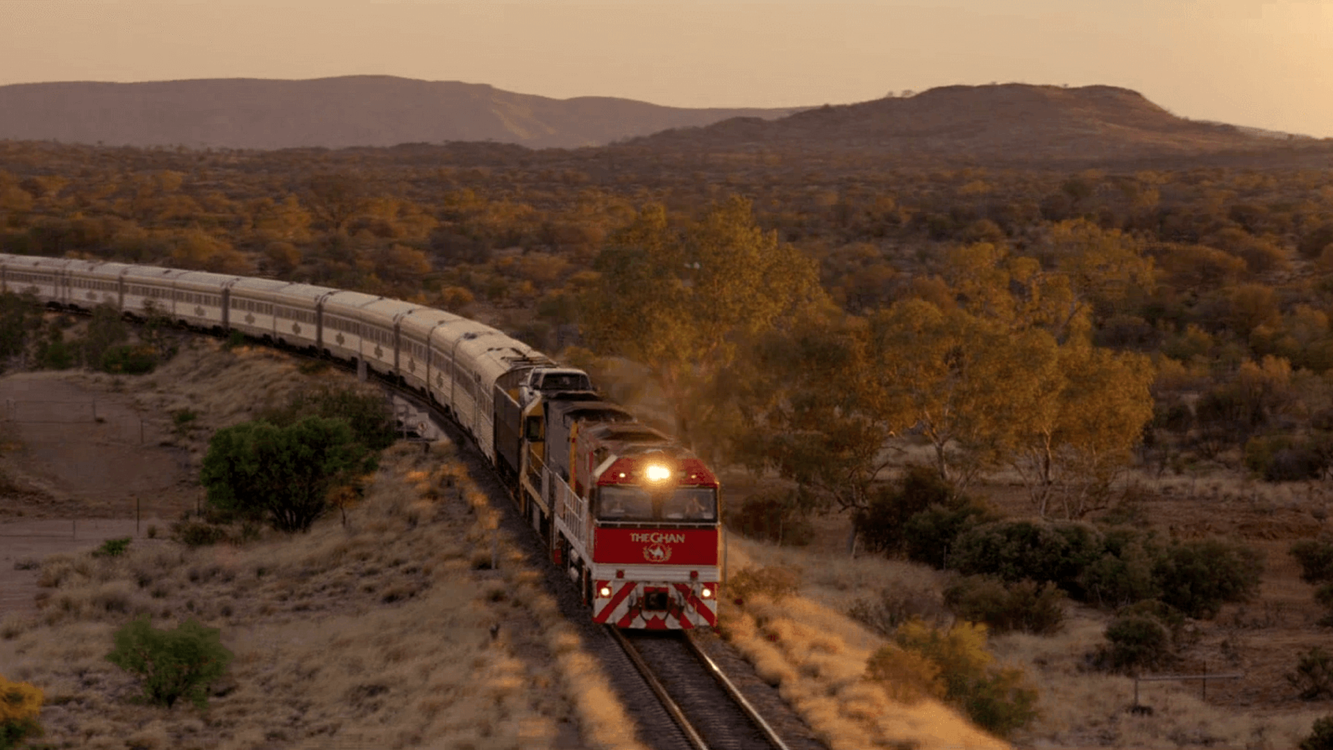 3 journey beyond the ghan indian pacific2 %e3%81%ae%e3%82%b3%e3%83%94%e3%83%bc